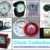 clock/ jam dinding/ jam/ desk clock/ jam meja/ jam saku/ travel clock/ jam/ jam digital/ jam analog
