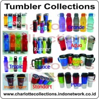 tumbler/ botol stainless steel/ tumbler insert paper/ termos/ gelas stainless steel/ botol minum/ te