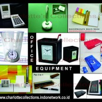 organizer set/ office stationery set/ gift set