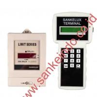 Energy Limiter SANKELUX