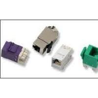 LS Accesories Kabel