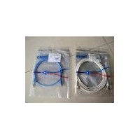 PATCH CORD AMP COMMSCOPE