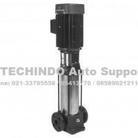 CNP water sprayer; high pressure water sprayer; centrifugal pump; CNP