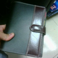 dompet, cover, agenda, sampul agenda