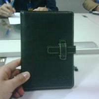 dompet, cover, agenda, sampul agenda, cover agenda, billfolder