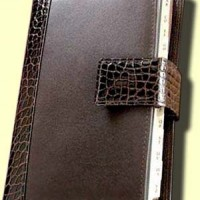 dompet, cover, agenda, sampul agenda, cover agenda, billfolder, paspor holder