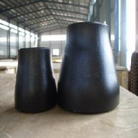 JUAL REDUCER CONNCENTRIC