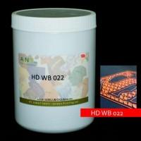 HD WB 022