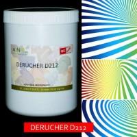 Derucher D212