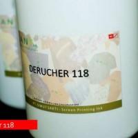 Derucher 118