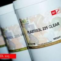 Plastisol 225