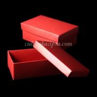 Kotak coklat KBK 24