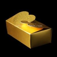 Kotak coklat KBK 17p