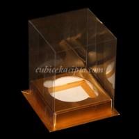 Kotak cupcake CB 8