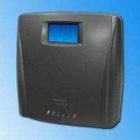 Long Range RFID Access Reader PFH-9210