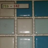 MOSZAIC MASS JIS 142