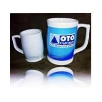 mug souvenir otosummit