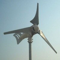 WIND POWER 400WATT