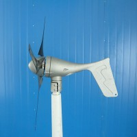 WIND POWER AXIS 400W