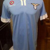Lazio Home 13/ 14