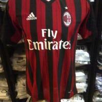 AC Milan Home 13/ 14