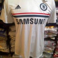 Chlesea Away 13/ 14