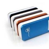 Jual Powerbank Micropack, Cross Surabaya