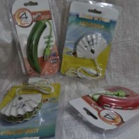 Jual USB Hub 4 Port Alias 4 Lubang Unik Surabaya