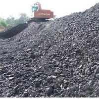 Jual Batu Bara Untuk Industri