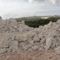 Jual Limestone ( Jual Batu Kapur / Jual Batu Kalsium / Jual Batu Kethak )