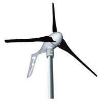 Jual 400W Horizontal Axis Wind Turbine