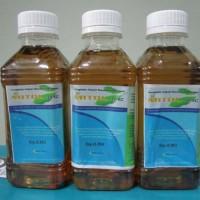 Pestisida Nabati : Mitol 20EC