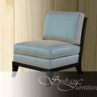 sofa jati sofa elegant minimalis