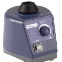 Vortex Mixer - Vortexer RS-VF 10 / RS/ VA 10
