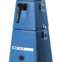 IKA M 20 Universal mill