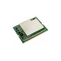 MiniPCI Adapter NMP-8602S Plus