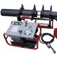 Mesin Hydraulic SHD 160/63