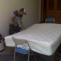 Jasa Cuci Karpet/Cuci Sofa/Cuci Springbed di Surabaya,Sidoarjo,Gresik