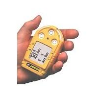 Multi Gas Detector Alert Micro (Gamix) Menggunakan Power Baterai AA