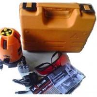Laser Leveling BLES BL413 4Vertikal 1Horisontal 3Dot
