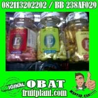 ANIMATE VITAMIN E ORIGINAL [082113202202] Vitamin Pemutih Kulit Wajah