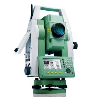 Total Station Leica FlexLine TS06 Reflectorles 500m