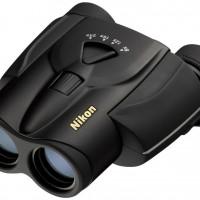 Jual Teropong Nikon ACULON A211 10x50