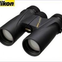 Jual Teropong Nikon MONARCH 8x42 DCF,10x42 DCF,12x42 DCF