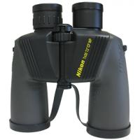 Jual Teropong Nikon Marine 7x50 IF WP,7x50 IF WP Compass