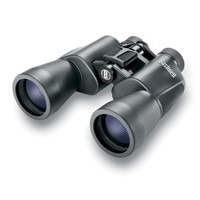 Jual Teropong Bushnell Powerview 10x 50,20x50,12x50