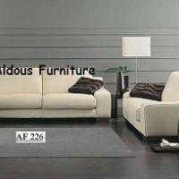 Sofa Minimalis AF 226 Adous Furniture