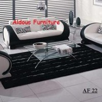 Sofa Minimalis AF 22 Adous Furniture