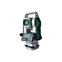 JUAL TOTAL STATION SECOND