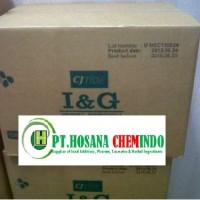 CJTIDE ( I+ G) - Cheiljedang ex. Lokal - Indonesia ( HALAL MUI)